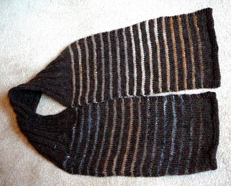 SeafarersScarf