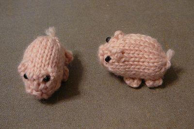 Piggies2